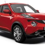 Chelsea boss Conte reveals why he prefers his Nissan Juke