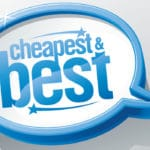 Looking for cheap car mats – check out our clearance section