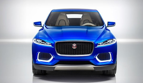 Blue-Jaguar-F-pace