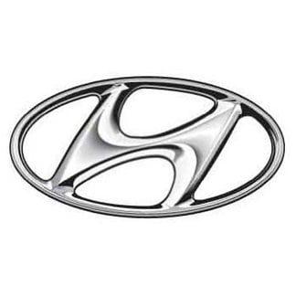 Hyundai Boot Mats