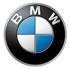 BMW 7 Series Car Mats