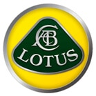 Lotus Rubber Car Mats