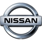Nissan Rubber Car Mats