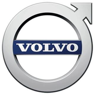 Volvo C30 Car Mats