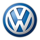 Volkswagen Golf Rubber Car Mats
