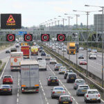 UK set to adopt vehicle speed limitation technology