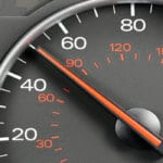 Can you trust your car's speedo?