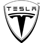 Tesla Car Mats
