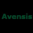Toyota Avensis Car Mats