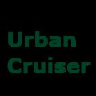 Toyota Urban Cruiser Car Mats